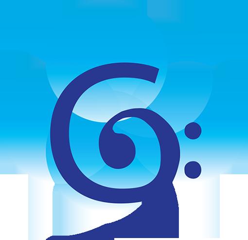 Galis logo