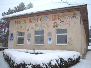 skola-300x225
