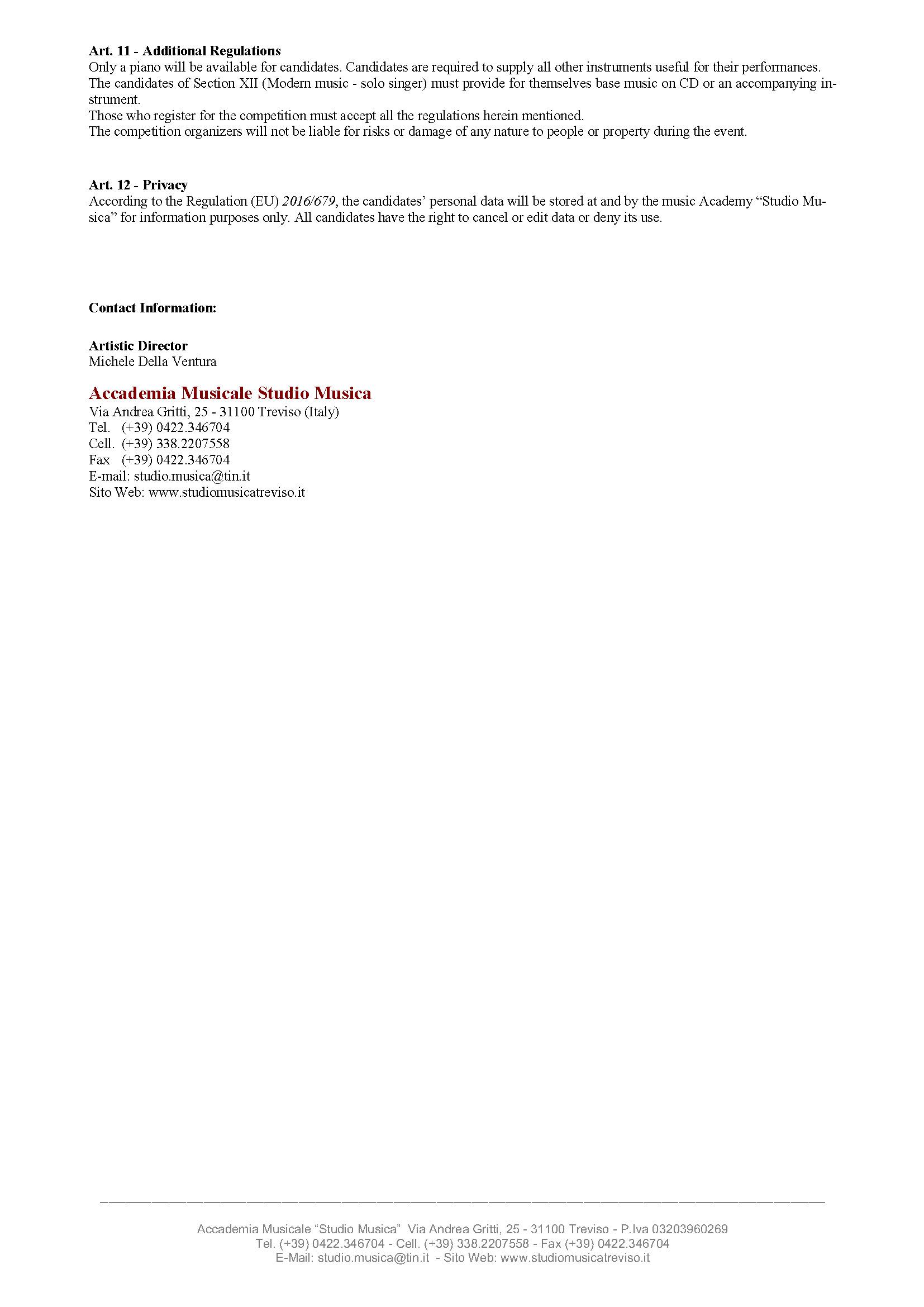 concorso_en_page_4