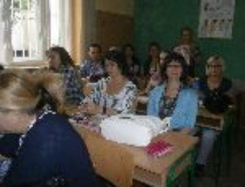 Klavirska kefalica – seminar