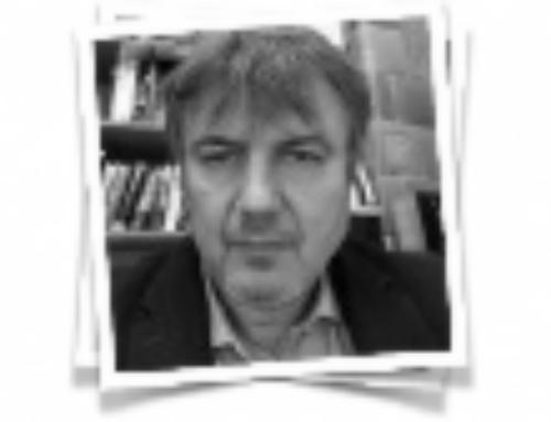Znacaj skolskog operativnog sistema za direktore – Nebojsa Obradovic