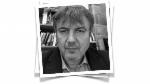 Znacaj skolskog operativnog sistema za direktore - Nebojsa Obradovic - Featured